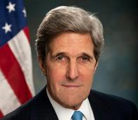 Kerry wants Iran to 'make difficult decisions' for n-deal