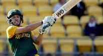 Live Cricket Score, South Africa vs Sri Lanka, 1st T20: Rain stops, toss soon at Centurion