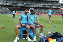 India aim to wrap up tour with T20I series win