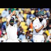 Don't care about batting average if bowlers win matches: Virat Kohli