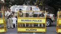 heena Bora murder case: Maharashtra DGP orders probe against local police's inaction