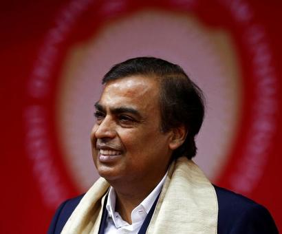 Jio is ahead of schedule on turning profitable: Mukesh