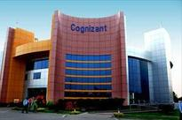Cognizant buys US video solutions company