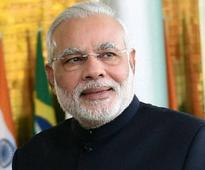 PM Modi Eyes Breakthrough Nuclear Pact on Japan Trip