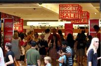 Boxing Day sales expected to draw big crowds