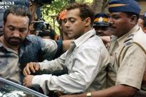 Salman Khan hurt the Muslim feelings: City Police