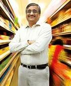 Biyani's Future Group buys out Nilgiris supermarket chain