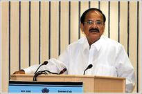 Rs.194 cr released to 96 cities under Smart City Mission for preparation of city plans