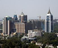 Bengaluru ranked 'most dynamic city' in the world: World Economic Forum