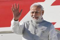 Political updates: PM Modi speaks out in Raghuram Rajan's support