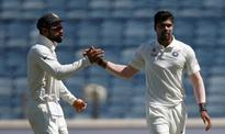 Tried to minimise bad balls: Pacer Yadav