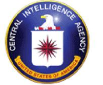 American rights group sues psychologists who designed CIA's torture programme