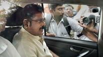 Tamil Nadu: TTV Dhinakaran, 10 others booked for distributing pamphlets insulting PM Modi, CM
