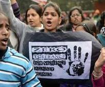 14-year-old gangraped in Badaun