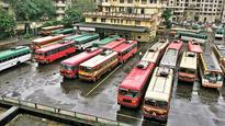 Provide Wi-Fi, clean toilets and pvt canteens at ST depots to attract passengers: Bombay High Court