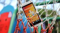 India Beats US in Google Play Downloads; Facebook, WhatsApp Most Popular: App Annie