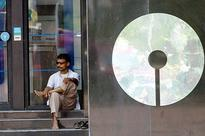 Banks like SBI, Bank of Baroda forced to inject funds into UK subsidiaries