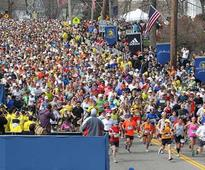 Boston ready for 2014 marathon amid tightened security