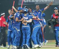 Kallis, Pollard opt for IPL teams in CLT20