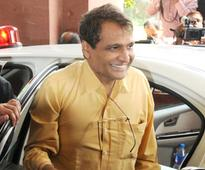 Railway Budget 2015: Industry lauds Prabhu for reform-oriented, pro-growth steps