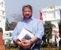AAP MLA Adarsh Shastri moves resolution seeking to impeach Delhi LG Najeeb Jung