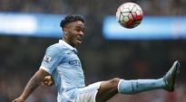 Raheem Sterling could return for Leicester City trip, says Pep Guardiola