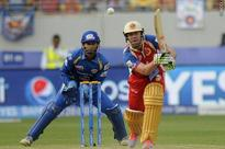 Watch IPL 7 Match 5 Video: Royal Challengers Bangalore vs Mumbai Indians Highlights