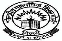 'CBSE students to get certificates in digital format as well'