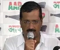 BJP Shying Away From Polls in Delhi: Aam Aadmi Party