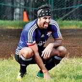 Ranbir Kapoor's Mumbai City Football Club to play all home games at D Y Patil Stadium