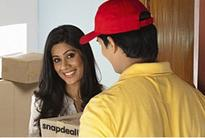 Snapdeal launches same day 'Express Delivery' service