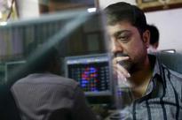 Precision Camshafts shares recover after weak market debut