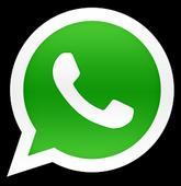 DelhiTraffic trouble? Whatsapp Delhi PolicePosted by Nirmal Anshu Ranjan on October 20, 2014 in Delhi, eGov News, Mobile/Internet Radio, News, Social Media, Technology, Wireless/Mobile Apps