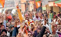 Raghubar Das, Trusted by PM Modi, Liked Across Camps