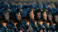 Despite destroying two army bunkers in Sikkim, Chinese military accuses India of damaging border peace