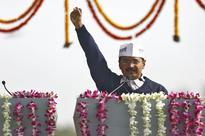 Second odd-even scheme ends, Arvind Kejriwal terms it success