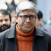 AAP being targetted for standing against BJP, says AAP leader Ashutosh