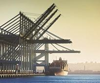 New concession pact to ease port projects