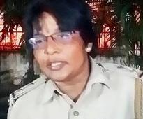 Bhatkal : Harassment � Police Sub-Inspector Revathi resigns