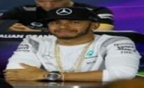 Hamilton wins US Grand Prix in Austin, besting Rosberg in 2nd place