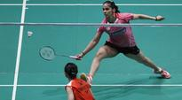 Seven shuttlers in Rio 2016 Olympics mix, but indifferent form makes medal distant