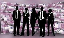 Start-ups to add at least a dozen billionaires in India