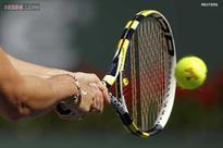 Ajay Devgan is co-owner of Delhi Dreams in Champions Tennis League