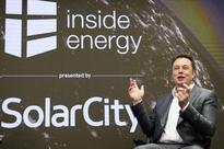 EXCLUSIVE-Tesla, SolarCity close to merger agreement-sources