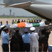 Live: Preparations underway for Abdul Kalam's last rites in Rameswaram