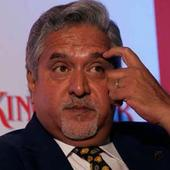Diageo says support to Mallya subject to