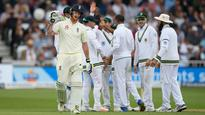 Ramprakash calls for patience as England display red-ball shortcomings