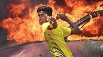 Jallikattu protest: 130 people, including 100 policemen hurt