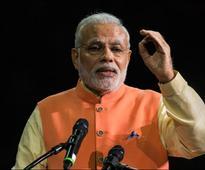 PM Modi pushes exports, ethanol fuel to lift sugar economy