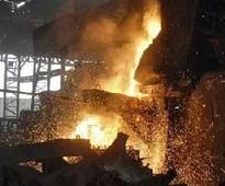 Jindal Steel Wins $22.5-Million Arbitration Order Against Bolivian Firm